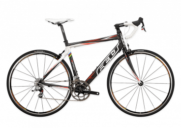 bicycle_PNG5355