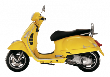 scooter-hd-png-vespa-scooter-png-transparent-free-by-theartist100-1000